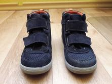 Celoroční boty, ricosta,28