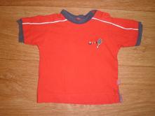 Tričko velikost 74/80, 74