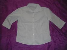 Košile 116 - 122, george,116