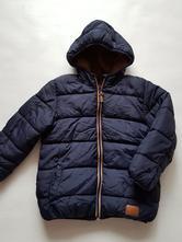 Frajerská zimní bunda, next,104