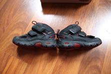Kotníkové/trekové boty keen, keen,25