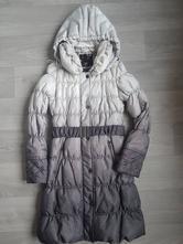 Dámský kabát, orsay,s