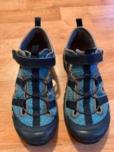 Dětské sandálky, quechua,36
