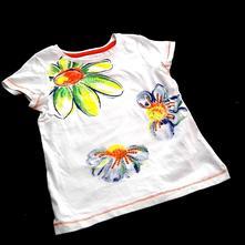 Dětské  tričko, tri-0109, next,74 - 104