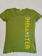 Tričko hollister, hollister,m