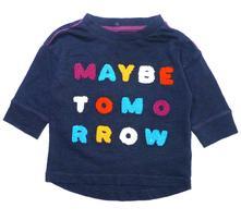 Bavlněné tričko kol.201, next,68
