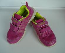 Růžové tenisky loap vel. 29, loap,29