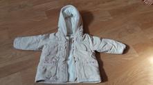 Zimní kabátek, 86
