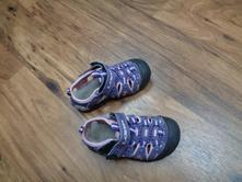 Sandály loap, loap,24
