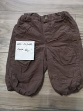 Kalhoty, 56
