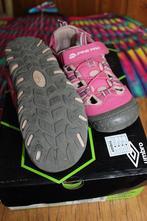 Dívčí letní boty, alpine pro,30