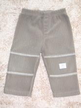 Kalhoty, teeny tiny,68