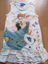 Šaty, disney,116