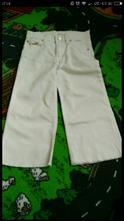 Kalhoty, h&m,116