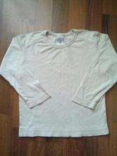 Tričko na doma, c&a,98
