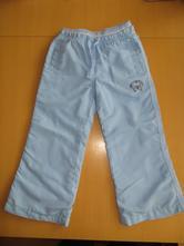 Podšité kalhoty girl2girl, girl2girl,104