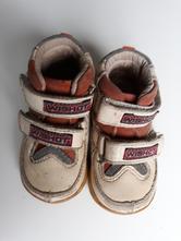 Celoroční boty, 21