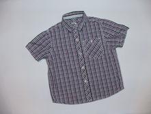 P523 košile vel. 3 roky, next,98