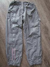 Podšité kalhoty v. 140, 140