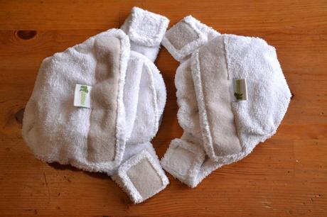 Plenkové kalhotky, littlelamb,2 kg - 6 kg