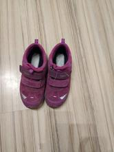 Podzimní boty superfit s goretexem vel. 31, superfit,31