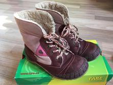 Dětské kozačky a zimní obuv   Fare - Strana 2 - Dětský bazar ... 99fbfbedac