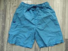 Šortky, plavkové šortky, next,140