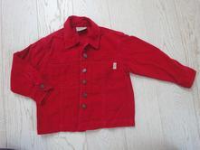 Košile, adams,104