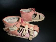 336-sandálky vel. 21, fare,21
