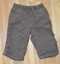 P2 kalhoty next, next,74