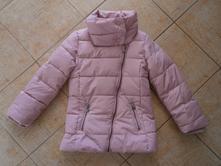 Zimní bunda, dopodopo,128