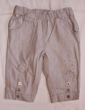 Am88. jarní/letní kalhoty 3 roky, 98