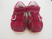 Letní sandály superfit 20, superfit,20