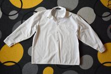 Košile, boys,128