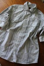 Pruhovaná košile, urban rascals,146