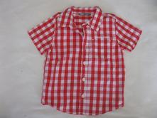 Košile, lindex,92