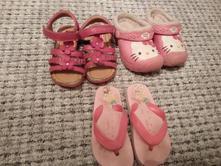 Pantofle, 25