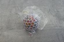 Mačkací balonek,
