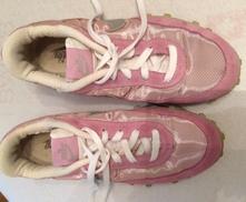 Sportovní vycházkové boty nike vel. 39, nike,39