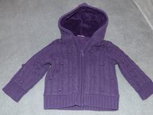 Silný svetr, cherokee,92