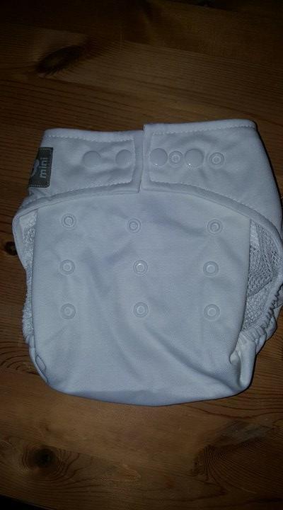 9f136229b8a Prodám morávkovy ortopedické kalhotky