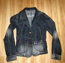 88de7fbb0c4b Jarní a podzimní kabáty