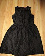 Šaty, f&f,164