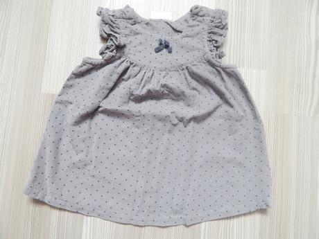 Šaty, lindex,68