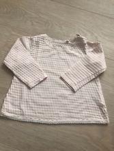 Tričko lupilu, lupilu,80