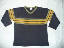 Tričko s dlouhým rukávem next, next,110