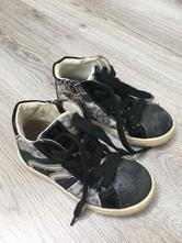 Jarní boty, primigi,27