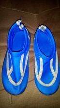 Boty do vody, 26