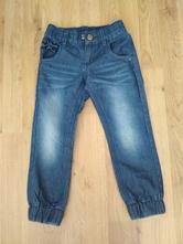 Dívčí džíny kik, kiki&koko,104