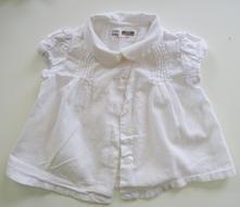 3cdfc91ae7 Dětské košile